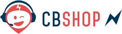 CBShop